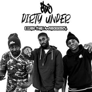 Dirty Under
