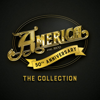 50th Anniversary:The Collection