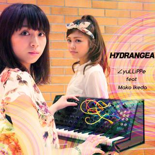 Hydrangea (feat. Mako Ikeda)