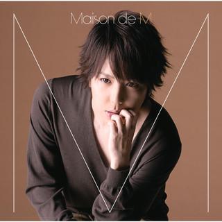 Maison De M (メゾンドエム)