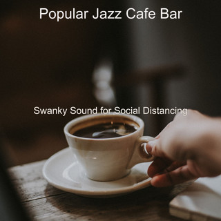 Swanky Sound For Social Distancing