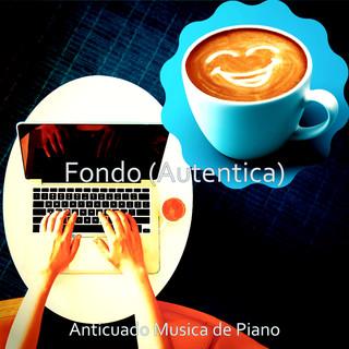 Fondo (Autentica)