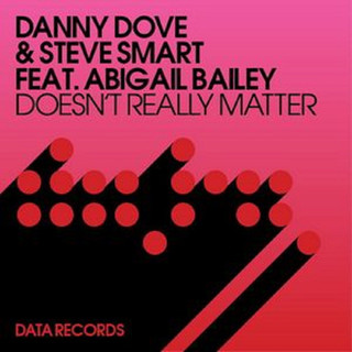 Doesn\'t Really Matter (feat. Abigail Bailey)