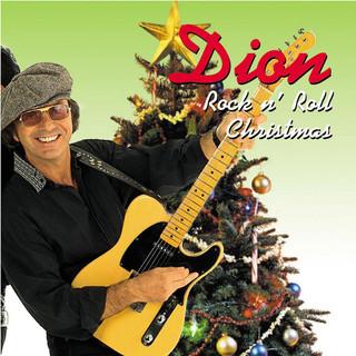 Rock N\' Roll Christmas (World)