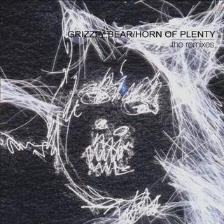 Horn Of Plenty (The Remixes) (Edited)