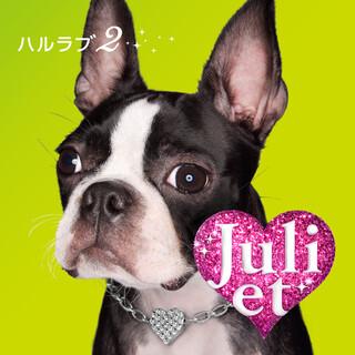 Haru Love 2