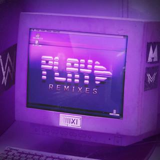 Play (Remixes)