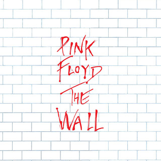 Run Like Hell (The Wall Work In Progress, Pt. 2, 1979 (Programme 1) (Band Demo) (2011 Remastered Version))