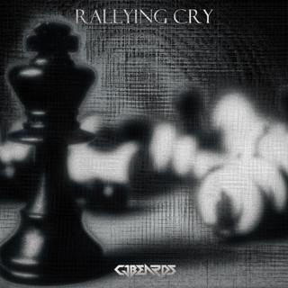 Rallying Cry