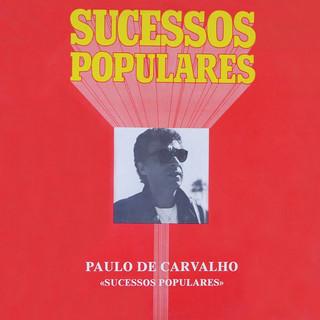 Sucessos Populares