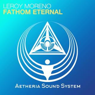 Fathom Eternal