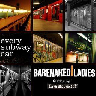 Every Subway Car