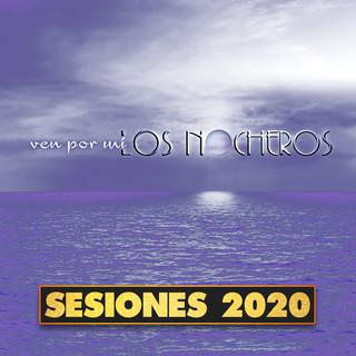 Ven Por MI (Sesiones 2020)