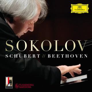 Schubert & Beethoven