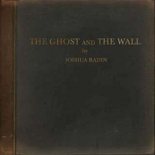 The Ghost And The Wall