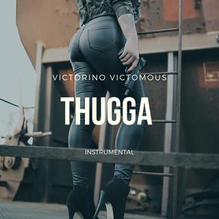 Thugga (Instrumental)