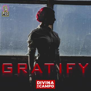 GRATIFY