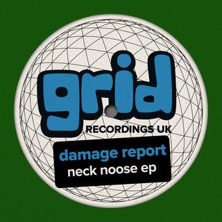 Neck Noose EP