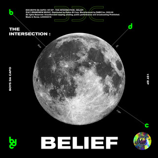 THE INTERSECTION: BELIEF