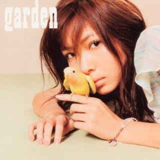 花園心事 (Garden)