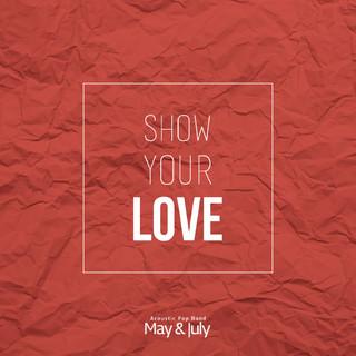 愛!LOVE