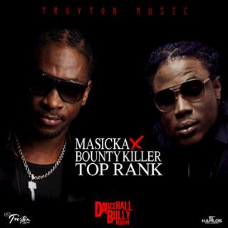 Top Rank - Single