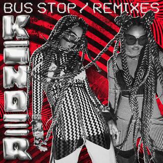 Bus Stop (Mashd N Kutcher Remix)