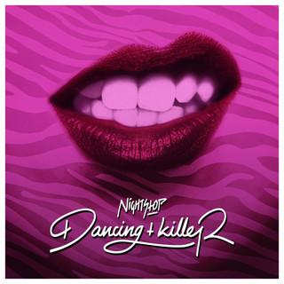 Dancing Killer
