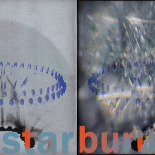 Buru Star