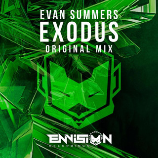 Exodus (Original Mix)
