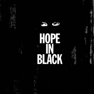 HOPE IN BLACK