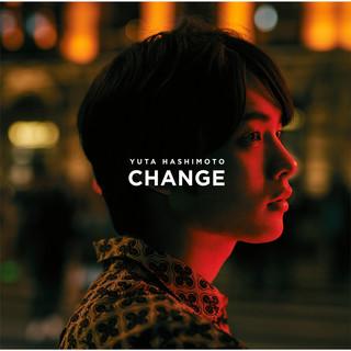 Change (チェンジ)