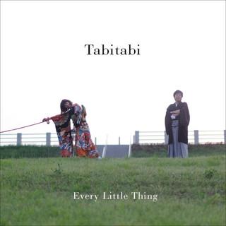 Tabitabi 旅程