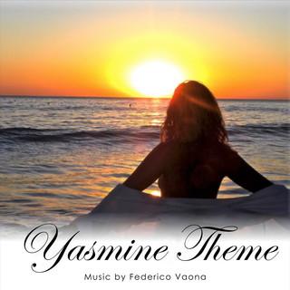 Yasmine Theme