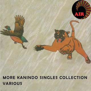 More Kanindo Singles Collection