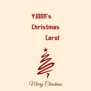 2019 YJOON's Christmas Carol Part.5