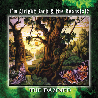 I\'m Alright Jack & The Beanstalk