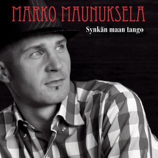 Synkän Maan Tango