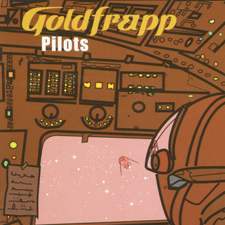 Pilots (On A Star)