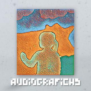 AG II Textures