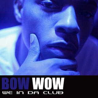 We In Da Club