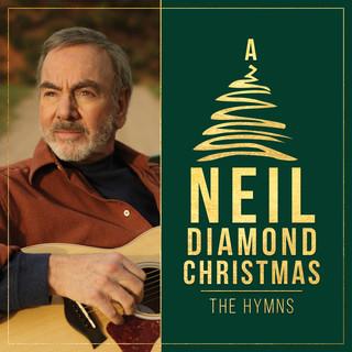 A Neil Diamond Christmas:The Hymns