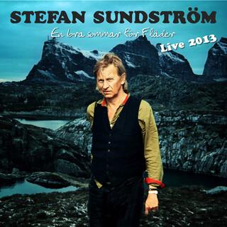 En Bra Sommar För Fläder (Live 2013)