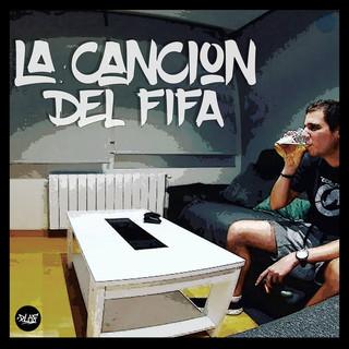 La Canción Del Fifa