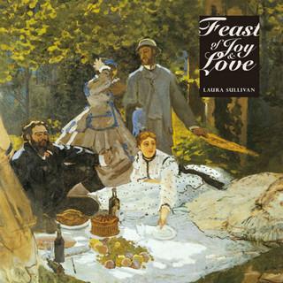 愛戀饗宴 (Feast Of Joy & Love)