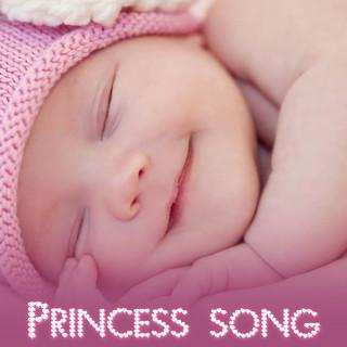Princess Song