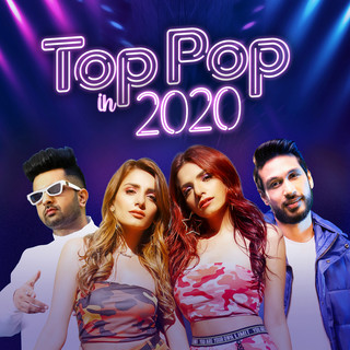 Top Pop In 2020
