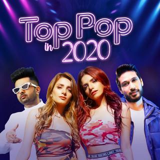 Top Pop In 2020
