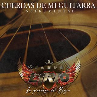 Cuerdas De MI Guitarra (Instrumental)