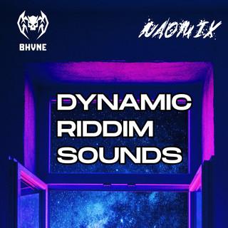 Dynamic Riddim Sounds